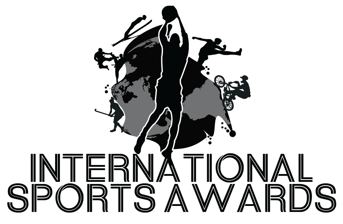 INERNATIONAL SPORTS AWARDS